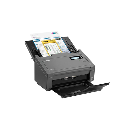 PDS 5000  Scanner de Mesa Brother