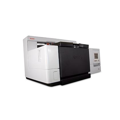 i5650 Scanner Kodak