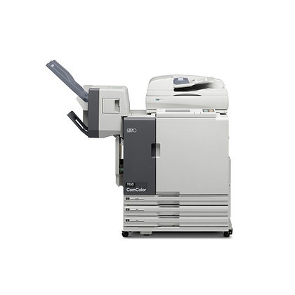 ComColor 9150 Riso