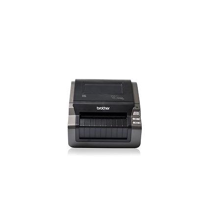 QL-1050 Impressora de Etiquetas Brother