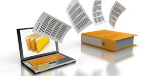 Nunca foi tão fácil digitalizar documentos! Entenda o porquê.