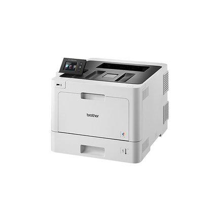 Impressora Brother HL-L8360
