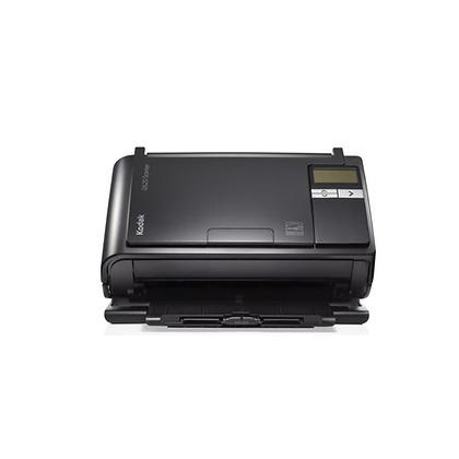 Scanner i2820 Kodak