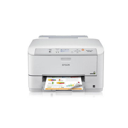 WF-5190 WorkForce Pro Multifuncional  Epson