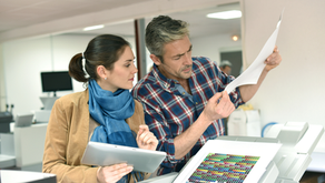 Conheça mais sobre Linguagens de impressão