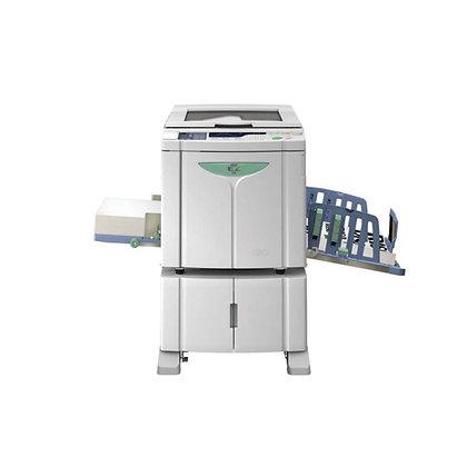 EZ 390 Duplicador Riso