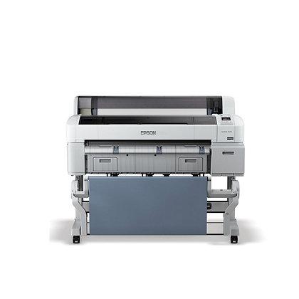 T5270SR Impressora Epson SureColor
