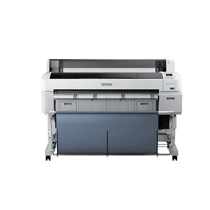 T7270 (DR) Impressora SureColor Epson