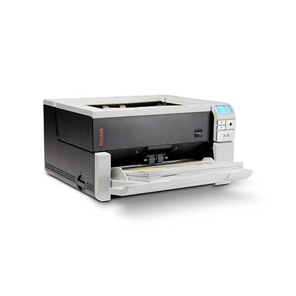 i3300 Scanner Kodak