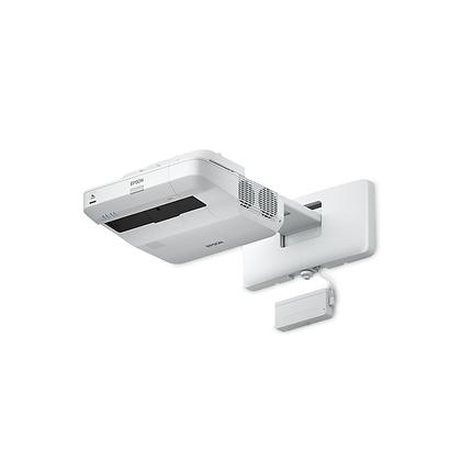 Projetor Interativo Epson BrightLink Pro 1460Ui