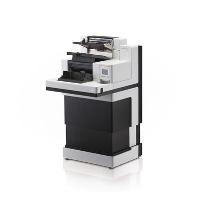 i5850S Scanner A3 Kodak
