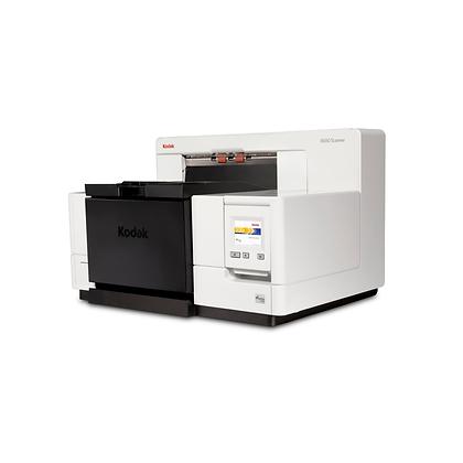 i5650V Scanner Kodak
