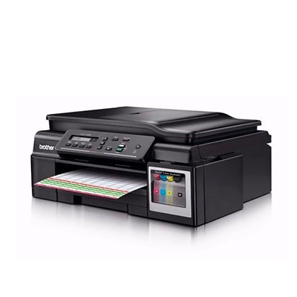 DCP-T700W Multifuncional Tanque de Tinta Brother