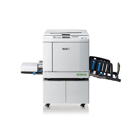 SF5450 Digital Duplicador Riso