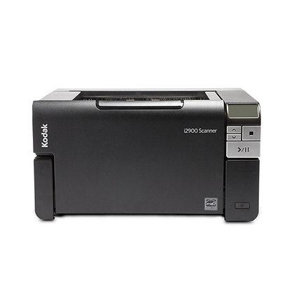 Scanner i2900 Kodak