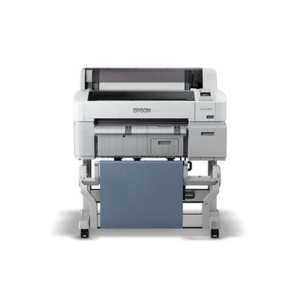 T-3270SR Impressora SureColor Epson