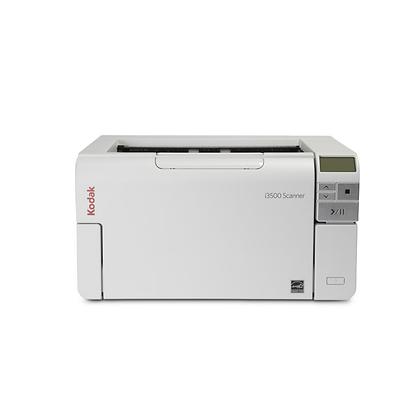 i3500 Scanner Kodak