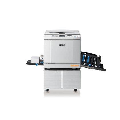 Duplicador digital Riso SF5130