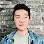 영상홍보_권유진.jpg