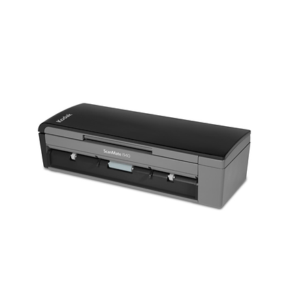 i940 Scanner Scanmate Kodak