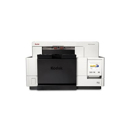 i5250  Scanner kodak