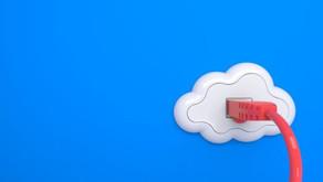 O que é nuvem e porque você deve ter utilizar essa tecnologia
