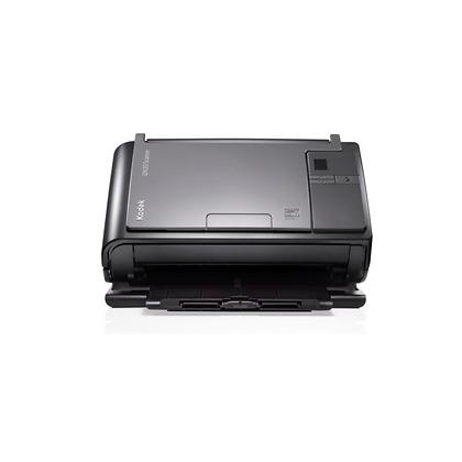 Scanner i2620 Kodak