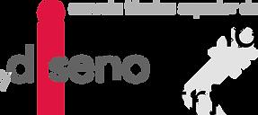 Logo_color tr.png