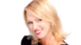 Marylynn - Professional Stylist Headshot