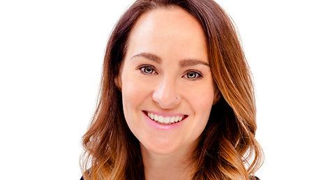 Stephanie - Professional Stylist Headshot