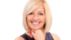 Lisa - Owner / Stylist Headshot