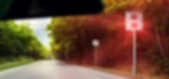 Anwalt, Fachanwalt, Verkehrsrecht, Rostock, Rechtsanwalt, Thomas, Behrendt, Fahrverbot, Bußgeld, Geldbuße, Strafrecht, MPU, Idiotentest, Punkte, Flensburg, Unfallflucht, Körperverletzung, Schmerzensgeld, Schadensersatz, Unfall, Nötigung, Drängeln