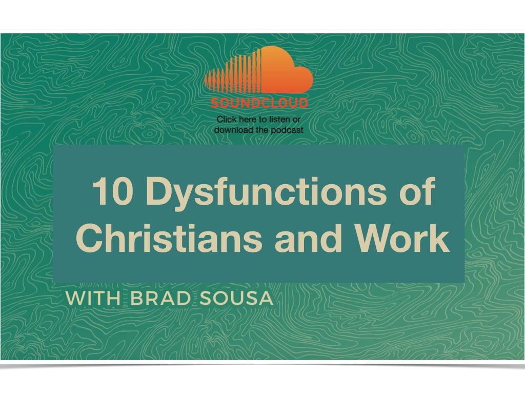 10 Dysfunctions soundcloud.001