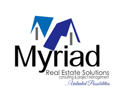 Myraid%2520Logo%2520_edited_edited.png