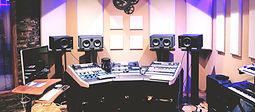 Mixing Station