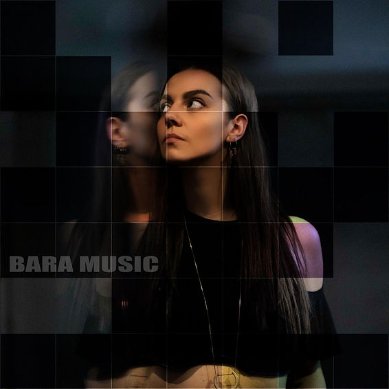 bara music - cover.jpg