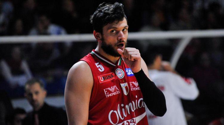 Ale_Gentile_Ultime_partite_Olimpia_MIlano_NBA_Around_the_Game