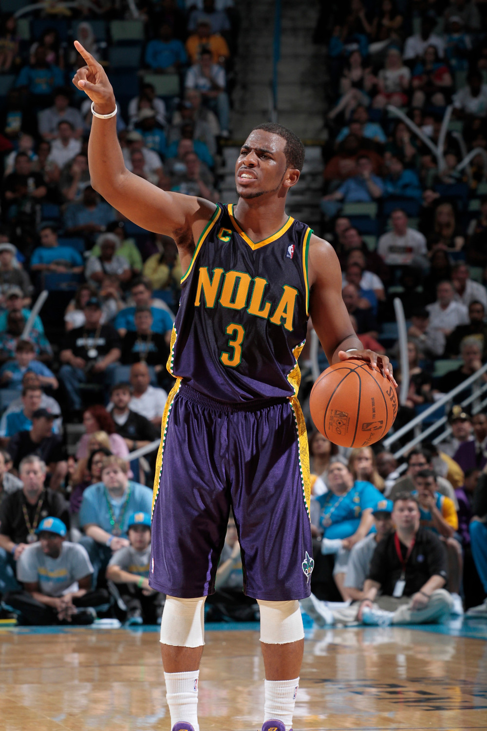 New_Orleans_best_around_the_game_nba