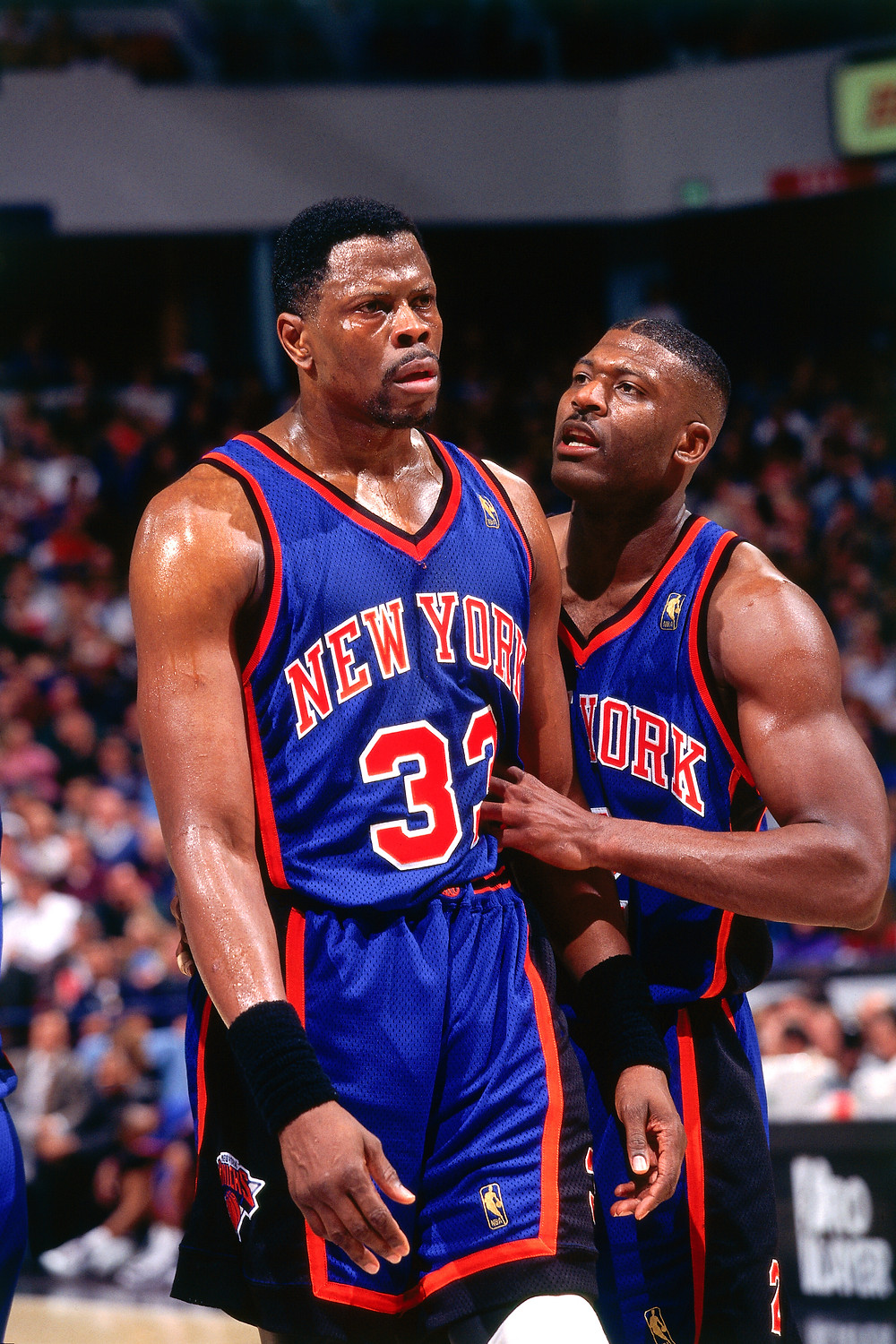 best_knicks_around_the_game_nba