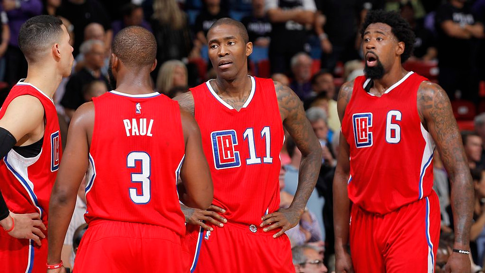 Clippers_Worst_around_the_game_nba