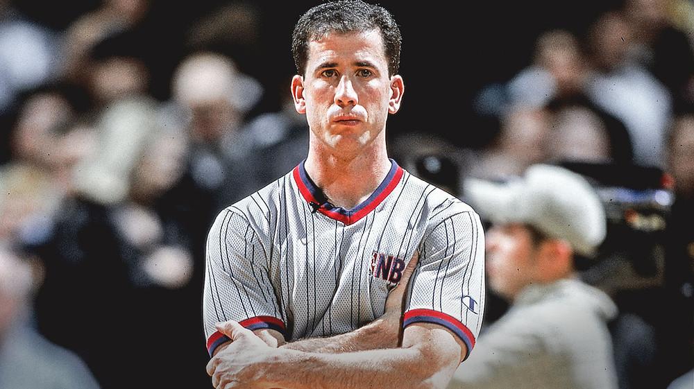 tim_donaghy_NBA_Around_the_Game