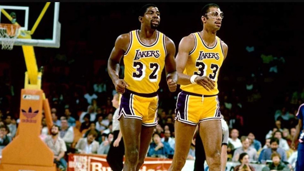 Lakers_best_around_the_game_nba