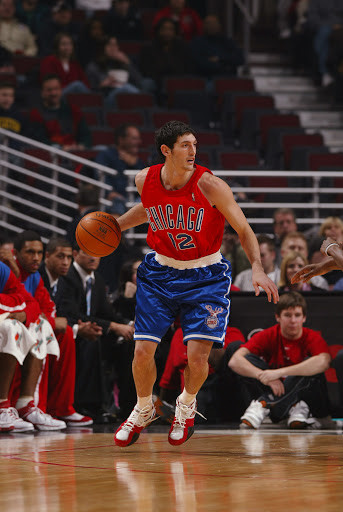 worst_bulls_around_the_game_nba