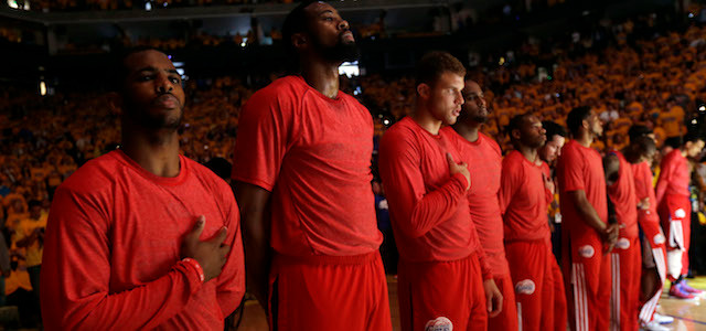 protesta_Clippers_NBA_Around_the_Game