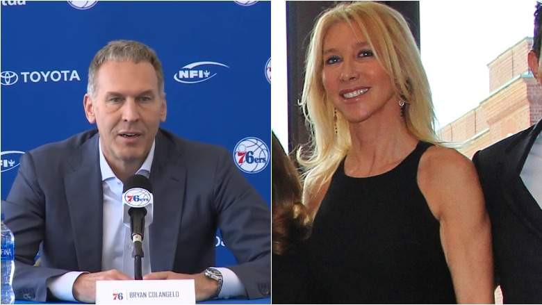 colangelo_NBA_Around_the_Game