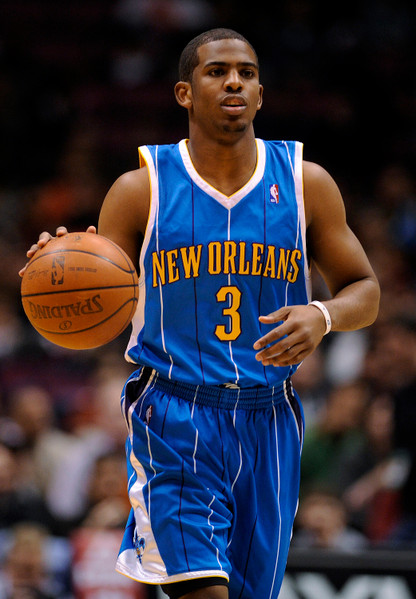 New_orleans_worst_around_the_game_nba