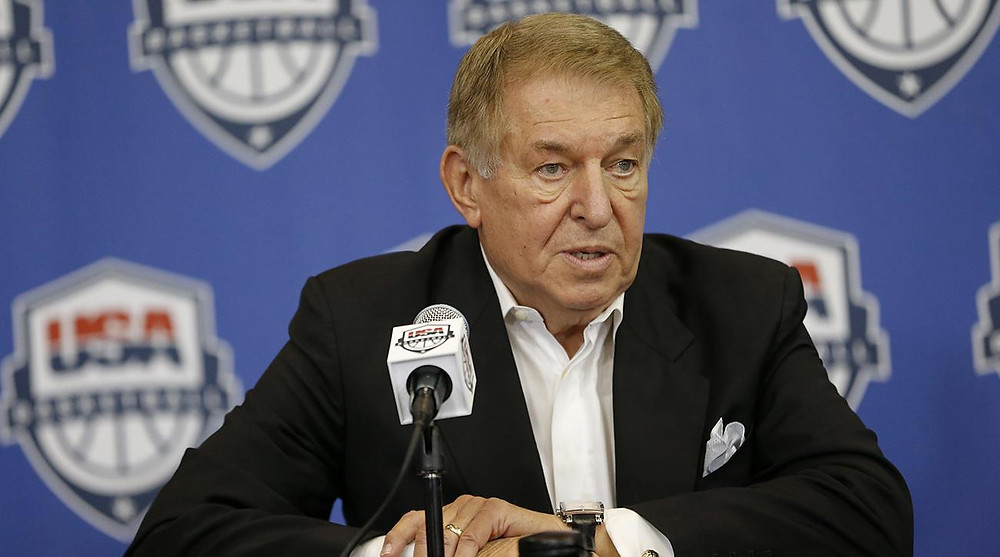 jerry_colangelo_NBA_Around_the_Game
