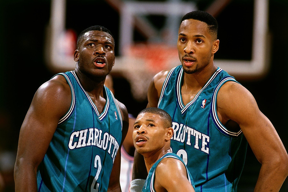 best_charlotte_around_the_game_nba