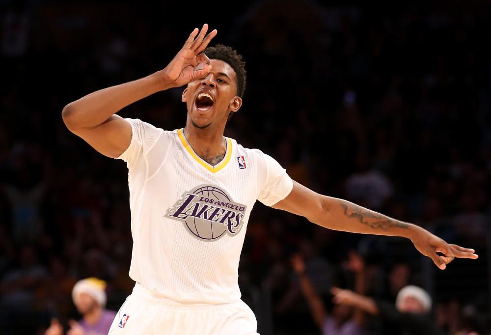 Lakers_worst_around_the_game_nba