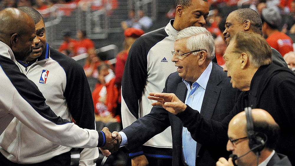 Stern_e_Sterling_NBA_Around_The_Game